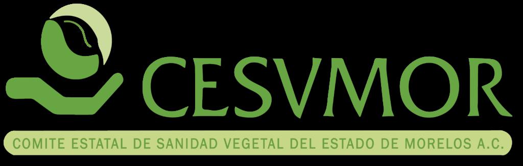cesvmor-logo
